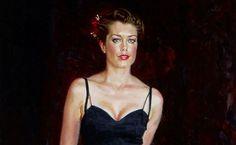 Archibald Prize 2013