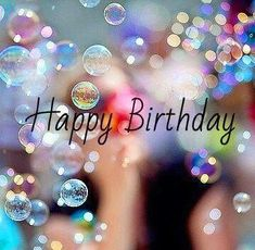 The Number Happy Birthday Meme Happy Birthday Greetings Friends, Happy Birthday Wishes Cards, Happy Birthday Flower, Happy Birthday Beautiful, Happy Birthday Meme, Happy Birthday Pictures, Birthday Wishes Quotes, 60th Birthday, Happy Anniversary Wishes