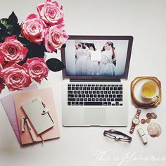 iphone photography by roséline at {this is glamorous} | Flickr - Photo Sharing!