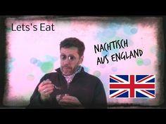 Let's Eat Karamell Schokolade Cheesecake von Gü ♥ SweetsChecker ♥ Süßigkeiten Vorstellung und Test - YouTube