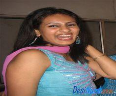 Nagina Mehra Indian Aunty Mobile Number