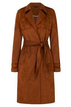 Miu Miu coat $75