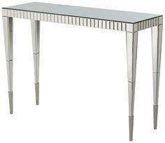 decorusdesign decorus console tables
