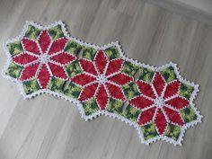 Olá!!! Como esse ano passou rápido, daqui um mês já é Natal! Mas ainda dá tempo de fazer este conjunto que criei para a Círculo SA para a...