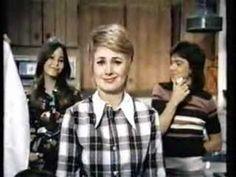 [Video] David Cassidy & The Partridge Family ~ Jingle Bells Blue Christmas, Christmas Carol, Christmas Videos, Vintage Christmas, Christmas Holidays, Christmas Music Songs, Christmas Movies, Family Songs, Family Pics