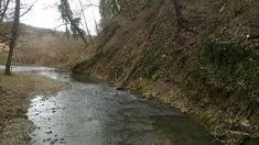 Fotó itt: Parádfürdő, Ilona-völgyi vízesés - Google Fotók