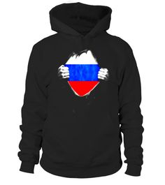 """# Russia Flag T Shirt. Proud Russian .  Special Offer, not available in shops      Comes in a variety of styles and colours      Buy yours now before it is too late!      Secured payment via Visa / Mastercard / Amex / PayPal      How to place an order            Choose the model from the drop-down menu      Click on """"Buy it now""""      Choose the size and the quantity      Add your delivery address and bank details      And that's it!      Tags: I love Russia. Russia vintage flag shirt. Wear…"""