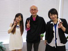 Twitter / sakuraitakamasa: ≪My Article≫ Joint Concert ... / 清水佐紀 Shimizu Saki、櫻井孝昌、須藤茉麻 Sudou Maasa