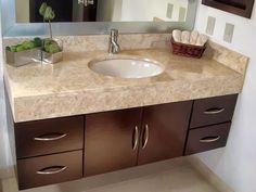 Bathroom Cupboards, Small Bathroom Sinks, Kitchen Cabinet Remodel, Bathrooms, Bathroom Design Luxury, Bathroom Design Small, Interior Design Kitchen, Washbasin Design, Wardrobe Door Designs
