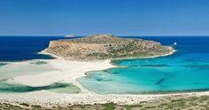 Διακοπές στα Χανιά 6 ημέρες από 285 ευρώ/ανά άτομο  Η τιμή συμπεριλαμβάνει 5 διανυκτερεύσεις σε ξενοδοχείο της επιλογής σας με ημιδιατροφή!Για κρατήσεις επικοινωνήστε στο info@athensdirect.gr! http://ift.tt/2sKq88a