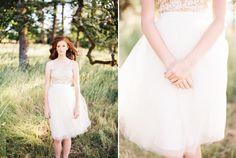 Oregon Senior Photographer | Anne Blodgett Photography | Wedding and Senior Photography | Oregon | Destination