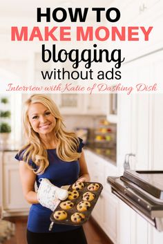 If you've been looking into Internet Marketing or making money online for any amount of time. Make Money Blogging, Make Money From Home, Make Money Online, Ways To Save Money, Money Tips, How To Make Money, Blogging For Beginners, Mom Blogs, Blog Tips