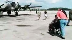 Tagged: Allied | WWII B-17 Pilot Takes One Final Flight: Absolutely Heartbreaking!http://worldwarwings.com/wwii-b-17-pilot-takes-one-final-flight-absolutely-heartbreaking