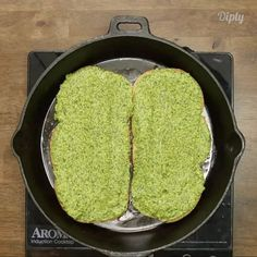 """1,363 Likes, 36 Comments - Food Australia Official (@garnish) on Instagram: """"Cooking tip #444: Try adding kale to your grilled cheese! ➖➖➖➖➖➖➖➖➖➖➖➖➖➖➖➖ Do you have a cooking or…"""""""