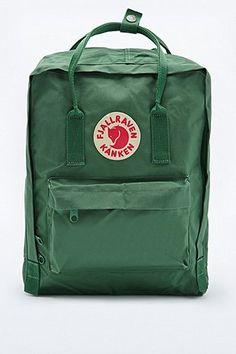 d6113cd4017b 70 Best Purse Backpack images