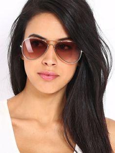 Extra 15% off on Roadster Unisex Aviator Sunglasses on this summer season #deals