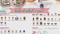 Origami Owl is a leading custom jewelry company known for telling stories through our signature Living Lockets, personalized charms, and other products. Origami Paper Art, Origami Bird, Origami Animals, Origami Flowers, Origami Owl Lockets, Origami Owl Jewelry, Origami Wedding Invitations, Create Your Own Story, Origami Bookmark