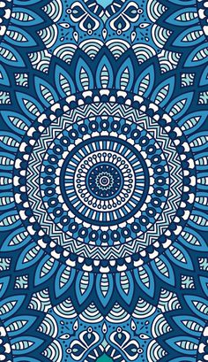 Lovely Boho Mandala Vol. Mandala Doodle, Mandala Drawing, Mandala Art, Cute Wallpapers, Wallpaper Backgrounds, Iphone Wallpaper, Jesus Painting, Art Phone Cases, Indian Tapestry