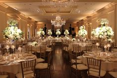 The Young Wedding designed by Mockingbird Florist  Lighting by Absolute Entertainment
