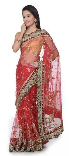 Beautiful & 3Designer #Sarees- #Bridal Wedding Sarees, #Party #Wear Saris and Bollywood Sarees
