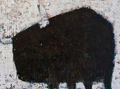 Torben Gammelgaard - Bull