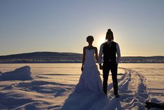 Northern lights wedding shoot, trash the dress, rock the frock, wedding dress adventures Frock Photos, Wedding Shoot, Wedding Dresses, See The Northern Lights, Win A Trip, Us Travel, Frocks, Couple Goals, Around The Worlds