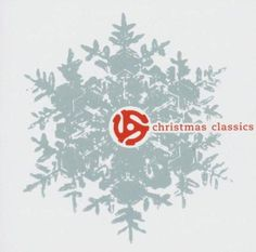 in love with pandoras christmas stations year round christmas music merry christmas to you - Best Pandora Christmas Station