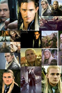 Lotr Legolas, Aragorn, Thranduil, Will Turner, Orlando Bloom Legolas, O Hobbit, Z Cam, Celebrity Dads, Celebrity Style