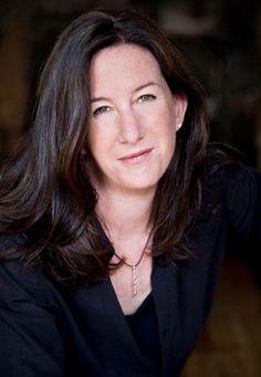 Literary Maven - Sarah Polonsky