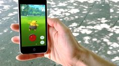 Why Families Should Play Pokémon Go Together: The hot game has real-life benefits. Here's how parents and kids can play with a purpose. Healthy Diet Tips, Healthy Kids, Healthy Living, Kids Mental Health, Play Pokemon, Childhood Cancer, Childrens Hospital, Child Safety, Health And Safety