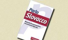 IIC Bratislava: da fine mese il primo corso di lingua slovacca per italiani