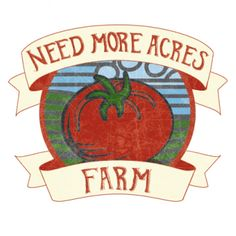 Need More Acres, Bowling Green, KY