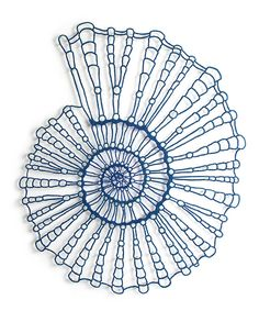art broderie meredith woolnought