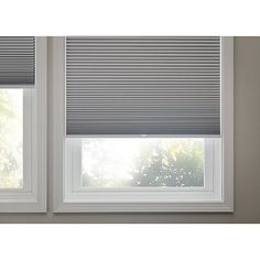 Real Simple Cordless Blackout Cellular Shade 74 99 For 30x65