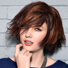 coupe cheveux carre tangente