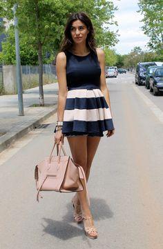 #Blogger #Fashion #Farabian