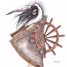 Картинки по запросу мама шамана