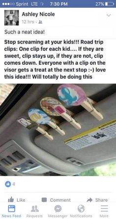 53 Trendy cars travel for adults Baby Life Hacks, Useful Life Hacks, Mom Hacks, Gentle Parenting, Kids And Parenting, Parenting Hacks, Parenting Done Right, Future Mom, Baby Kind