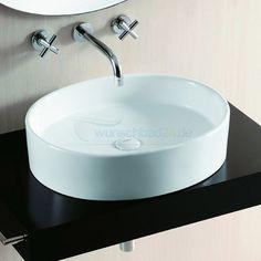 Google-Ergebnis für http://www.wunschbad24.de/bilder/produkte/gross/Design-Waschtisch-Waschbecken-Keramik-Aufsatzbecken-oval-weiss.jpg
