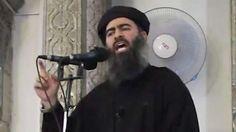 371210_Al-Baghdadi.jpg