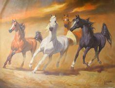 Artist: Asem Al Mandlawe