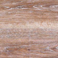 BuildDirect®: Vesdura Vinyl Planks - 5mm PVC Click Lock - Country Hills Collection