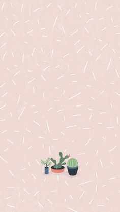 iphone wallpaper cactus Cactus Girl Pastel iPhone Home Wallpaper PanPins Wallpaper Iphone Pastell, Iphone Wallpaper Images, Pastel Wallpaper, Tumblr Wallpaper, Home Wallpaper, Lock Screen Wallpaper, Mobile Wallpaper, Cute Wallpapers, Wallpaper Backgrounds