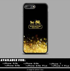 #Fashion #iphone #case #Cover #ebay #seller #best #new #Luxury #rare #cheap #hot #top #trending #custom #gift #accessories #technology #style #coach #newyork #gold #glitter