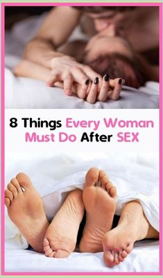 8 things every woman should and shouldn�t do after sex Health Facts, Health Tips, Health Benefits, Health Care, Tumeric Benefits, Health Planner, Healthy Cocktails, Have A Shower, Private Parts