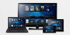 CompuTekni: Kodi, películas y series gratis en streaming
