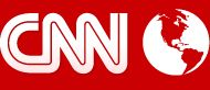 8/5/14. Officials: Israel, Hamas agree to 72-hour cease-fire effective 8am local Gaza   CNN.com - Now In Effect.     Palestinians: 1800 Killed/ 10,000 Wounded- 80% civilians. Israel: 64 Soldiers/ 3 civilians dead.