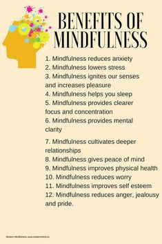 Adhd Parenting 4 Mindfulness Techniques >> 21 Best Mindfulness And Adhd Images In 2019 Raising Kids Behavior