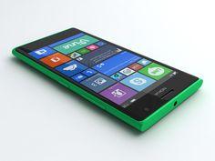 MobileSiri | Nokia Lumia 735 review | http://mobilesiri.com