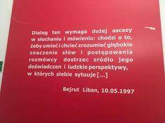 #oSluchaniu